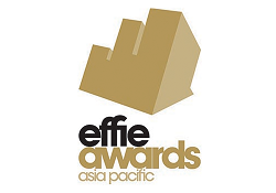 2017 APAC Effie Awards
