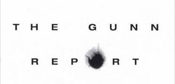 2015 The Gunn Report