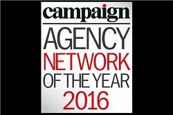 2016  Campaign Asia