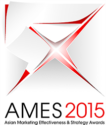2015 AMES
