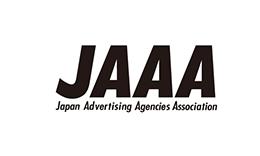2015 JAAA