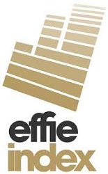 2014 Global Effie Effectiveness Index